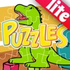 Puzzles For Kidz Lite