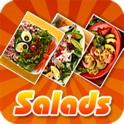 1000+ Best Salad Recipes