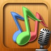 Right Note - Ear Trainer Apps free for iPhone/iPad