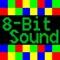 ChipTune Composer - 8...