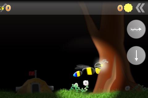 Beezaster screenshot 3