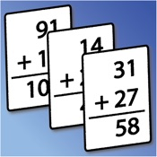 Mental Math Cards - Tips Fact Practice amp Timed Challenge hacken