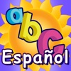 ABC SPANISH SPELLING MAGIC-Deletreador mágico