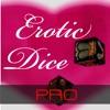 Erotic Dice Pro