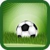 Die besten Fussball Sprüche - EM 2012