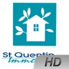 St Quentin Immobilier HD