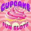 Cupcake Fun Slots — Семья игровые автоматы бесплатно iPhone / IPad издание