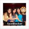 faceBlocker