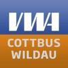 VWA Cottbus