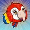 Freebird - The Adventures of Birdie Mac