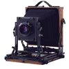 Photo Tools Pro