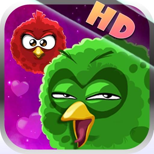 Rolling Star HD iOS App