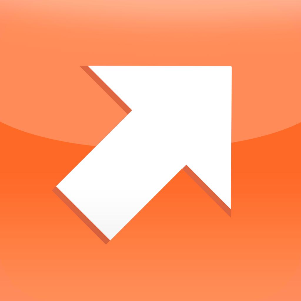 App Insights: Karma - Reddit Client For iPhone   Apptopia