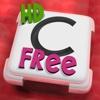 Cyborg Words Free HD