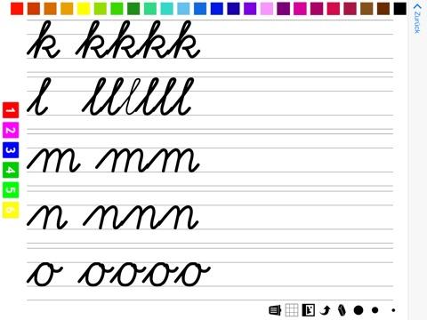 Игра Написать курсивом: ЖЖ писать и буквы алфавита к школе
