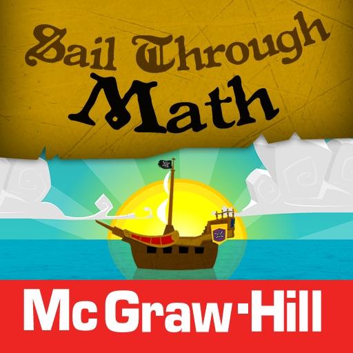 Sail Through Math