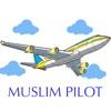 The Muslim Pilot