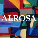 ALROSA - Sustainability Report 2012 icon