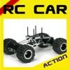 Controls RC Car FREE