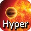 Hyper WARP