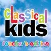 Klassik für Kinder Komplette Lehrerausgabe