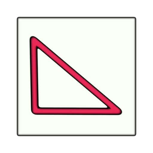 Triangles Calculator