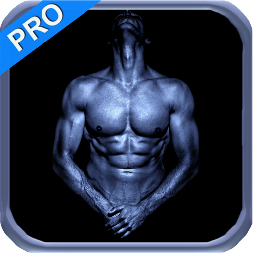 Gym Log PRO