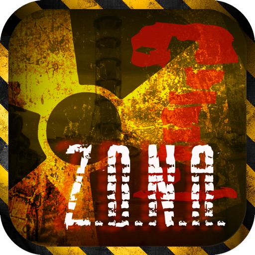 Z.O.N.A: Road to Limansk iOS App