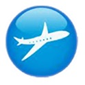 Flight Tracker Pro icon