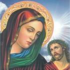 Calendar Ortodox 2013 icon