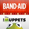 BAND-AID® Magic Vision Starring Disney's® the Muppets