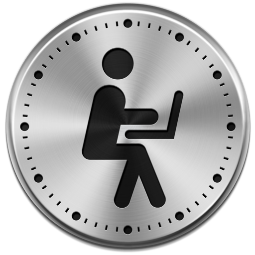 Health Assistant for Mac