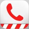 Call 000