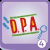 D.P.A. – Escoteiros do Prédio Azul