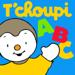 Joue et apprends les Lettres avec T'choupi