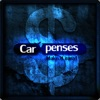 Car Xpenses - Manage car maintenance