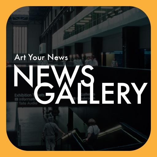 新闻画廊:News Gallery【新闻阅读】