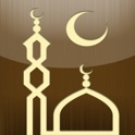 iSalam: Mosques Finder icon