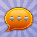 Quote Seeker icon