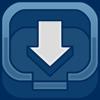 EasyGet Download Manager & Downloader