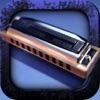 Harmonica HD™