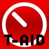 トーキングエイド for iPad タイマー