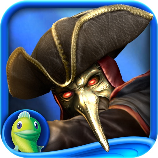 Grim Fa?ade: Mystery of Venice Collector's Edition HD (Full)