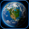 Amazing Earth 3D: 400 Most Beautiful Places