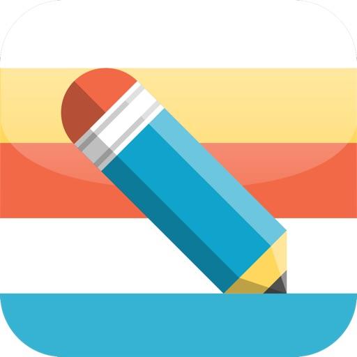 Phrases iOS App