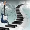 iBand Piano™