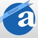 ASKnLearn Classic