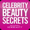 Celebrity Beauty Secrets - Sandow