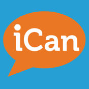 iCan Benefit - Free Health Insurance Quote icon