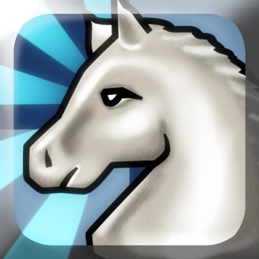 Newbie Chess iOS App